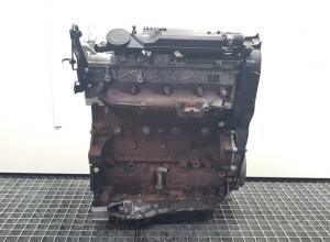 Motor, Jaguar XF (X250), 2.2 diesel 224DT