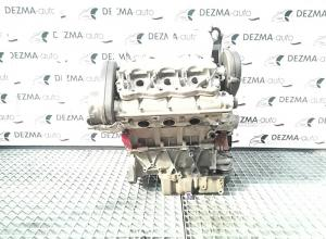 Motor 25K4F, Land Rover Freelander Soft Top, 2.5 benz