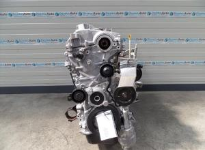 Motor 2AD-FHV, Toyota Avensis (T25), 2.2 diesel