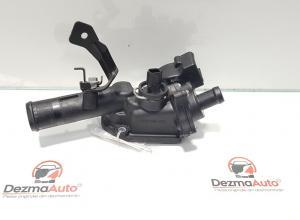 Corp termostat, Renault Megane 3 combi, 1.5dci, cod 110609813R (id:363063)