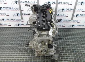 Motor B16DTH, Opel Astra K combi, 1.6 cdti