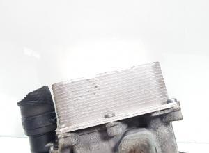 Racitor ulei, Renault Koleos, 2.0 dci (id:363958)