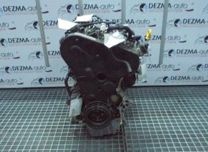 Motor CUVC, Vw Sharan (7N), 2.0 tdi