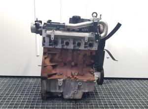 Motor, Renault Megane 3 combi, 1.5 dci, K9K832