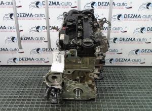 Motor, OM654920, Mercedes Clasa E T-model (S213) 2.0 cdi