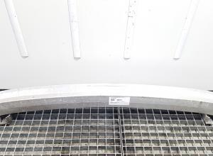 Intaritura bara spate, Audi A3 (8P1) (id:364157)