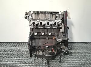 Motor, X17DTL, Opel Astra G, 1.7 dti