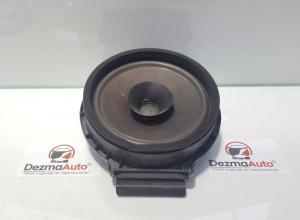 Boxa spate, Opel Astra J (id:364437)
