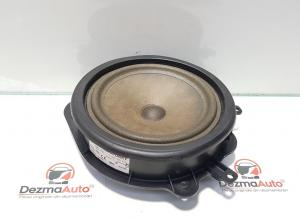 Boxa fata, Audi A3 (8P1) cod 8P0035411C (id:364265)