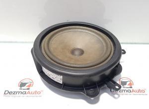 Boxa fata, Audi A3 (8P1) cod 8P0035411C (id:364266)