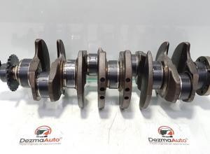 Vibrochen, Peugeot Partner (I), 1.9 diesel