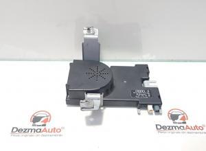 Amplificator antena, Audi A3 (8P1) cod 8P4035225D (id:364184)