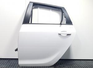 Usa stanga spate, Opel Astra J (id:364345)