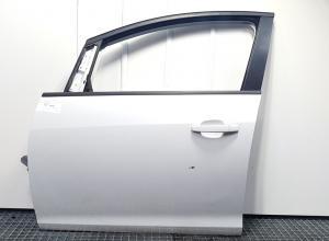 Usa stanga fata, Opel Astra J (id:364344)