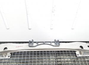 Intaritura bara spate, Opel Astra J, cod GM13359159 (id:364352)