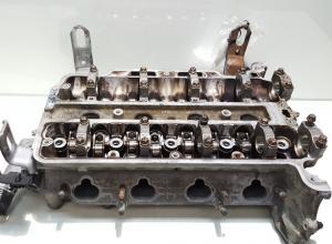 Chiulasa cu 2 axe came , Opel Astra G, 1.2 benz, 90400234