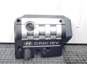 Capac motor, Hyundai Santa Fe, 2.0 crdi, cod 29240-27101 (id:364009)
