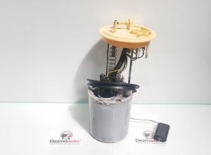 Pompa combustibil rezervor, Vw Passat Variant (3C5) 2.0 tdi, cod 3C0919050G (id:364308)
