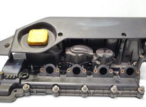 Capac culbutori, Land Rover Freelander Soft Top, 2.0 diesel, 1112-7786690