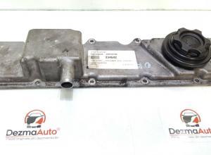 Capac culbutori LDR102180, Land Rover Freelander Soft Top, 2.0 diesel