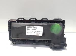 Carcasa filtru aer, Peugeot 307 SW, cod 9649899680 (id:363137)