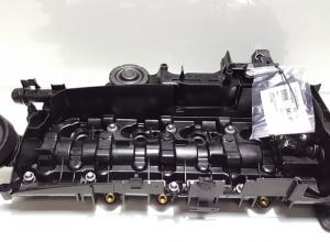 Capac culbutori, 8581798, Bmw 4 Gran Coupe (F36), 2.0 diesel
