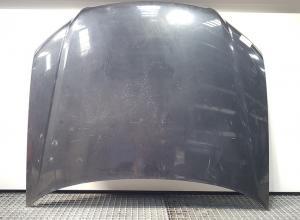 Capota fata, Audi A8 (4E) (id:364881)