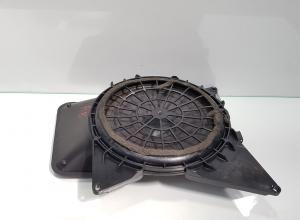 Boxa bass, Audi A8 (4E) cod 4E0035412 (id:364999)