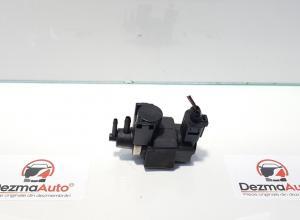 Supapa vacuum, Audi A8 (4E) 3.0 tdi, 059906629A (id:364830)