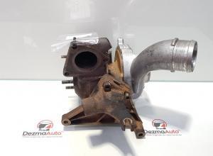 Turbosuflanta, Audi A8 (4E) 3.0 tdi, 059145702S (id:364871)