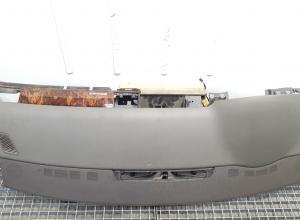 Plansa bord, Audi A8 (4E) (id:364951)