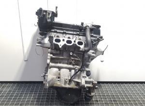 Motor, Toyota Yaris, 1.0 b, 1KR-FE (id:365295)