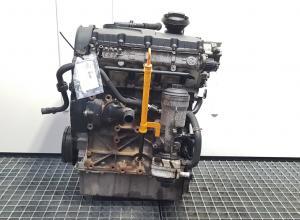 Motor, Vw Golf 4 (1J1) 1.9 tdi, AXR (id:365269)