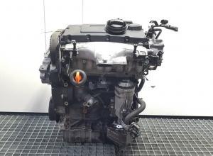 Motor, Vw Jetta 3 (1K2) 2.0 tdi, BKD (id:365296)