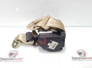 Centura mijloc spate, Audi A8 (4E) cod 4E0857807A (id:364984)