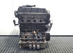 Motor, Vw Passat (3C2) 2.0 tdi, BKP (id:365274)