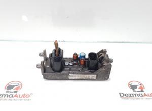 Rezistenta ventilator bord, Audi A8 (4E) 3.0 tdi, cod 4E0820521 (id:364966)