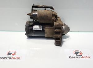 Electromotor, Peugeot 307, 1.6 hdi, cod 9663528880 (id:365237)