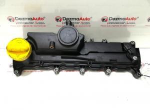 Capac culbutori 8200756123, Renault Megane 3 coupe, 1.5 dci
