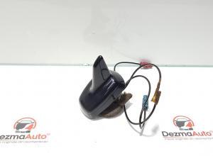 Antena radio, Audi A8 (4E) cod 4E0035503R (id:365061)
