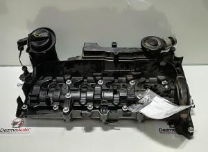 Capac culbutori, 8576293, Mini Cooper cabrio (R57) 1.6 diesel
