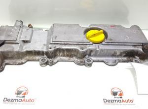 Capac culbutori 90528787, Opel Vectra B combi, 2.0 dti