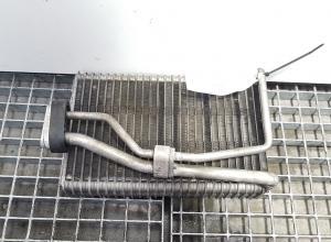Radiator clima bord, 3.0 tdi, Audi A8 (4E) (id:365399)