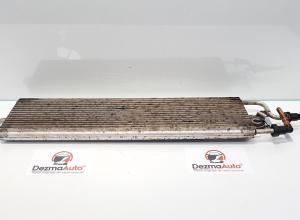 Radiator racire combustibil, Vw Passat (3C2) 2.0 tdi (id:365552)