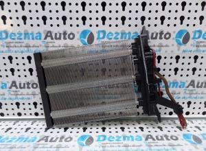 Rezistenta electrica bord 1K0963235F, Vw Jetta 3, 1.9tdi