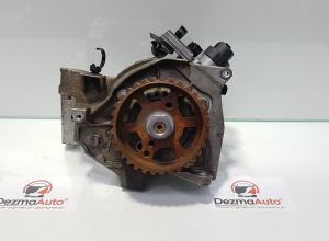 Pompa inalta presiune, Citroen Berlingo 2, 1.6 hdi, cod 9683703780 (id:365256)