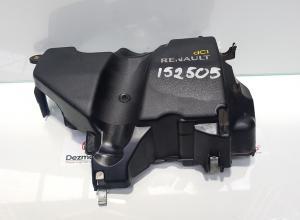 Capac motor, Renault Megane 3, 1.5 dci, cod 175B17170R (id:365219)