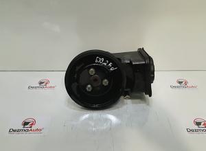 Pompa servo directie 1095749, Bmw 5 Touring (E39) 2.5 diesel