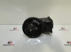 Pompa servo directie 1095749, Bmw 5 Touring (E39) 3.0 diesel