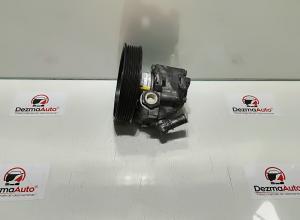Pompa servo directie, 1097149, Bmw 5 Touring (E39) 2.5 benz